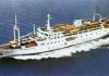 Морская катастрофа «Дона Пас»
