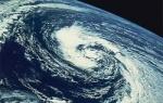 Подробнее о кислородной катастрофе